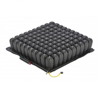 Противопролежневая подушка ROHO HIGH PROFILE™ QUADTRO SELECT