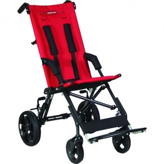 Инвалидная кресло-коляска CORZINO Classic