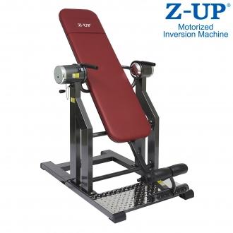 Инверсионный стол Z-UP 5