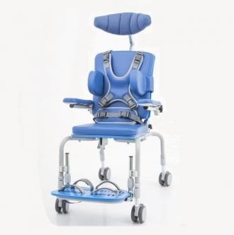 Реабилитационное кресло ДЦП Akcesmed Джорди