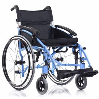 Инвалидная кресло-коляска Ortonica Base 185