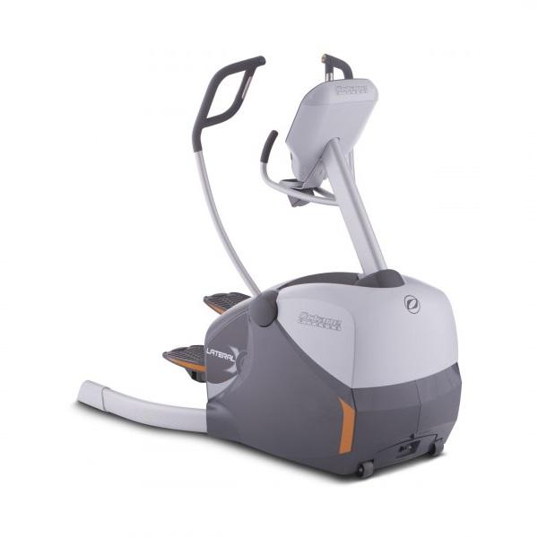 Латеральный тренажер Octane Fitness LateralX LX8000 Standard