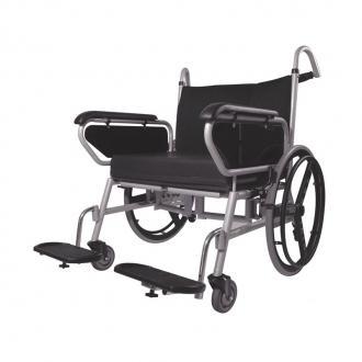 Инвалидное кресло-коляска Minimaxx LY-250-1203