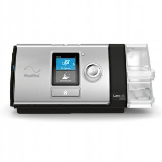 Аппарат для неинвазивной вентиляции легких  ResMed Lumis 100 VPAP S