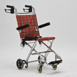 Кресло-каталка для инвалидов Armed 1100