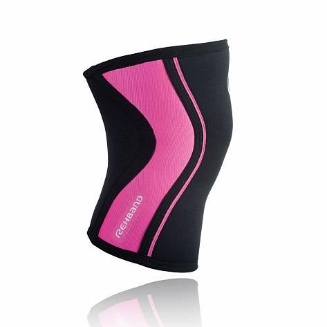 Коленный бандаж Otto Bock 105233 RX knee pink