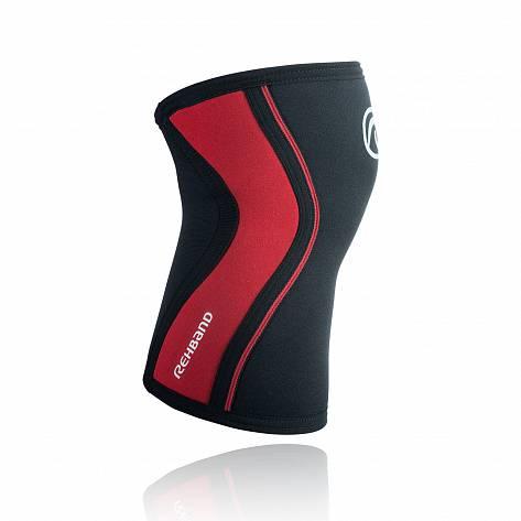 Коленный бандаж Otto Bock 105236 RX knee red