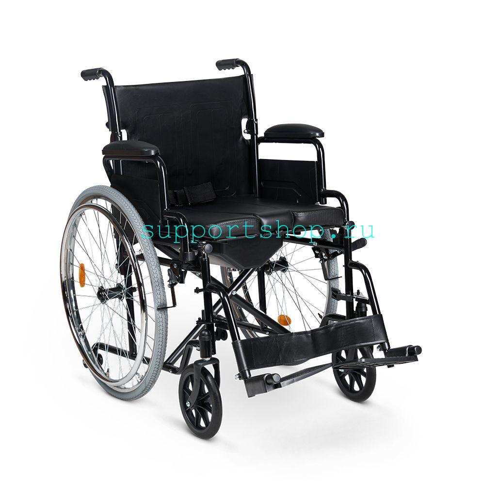 Тренажер силовой детский Baby Gym Плечи сидя (FE-04)