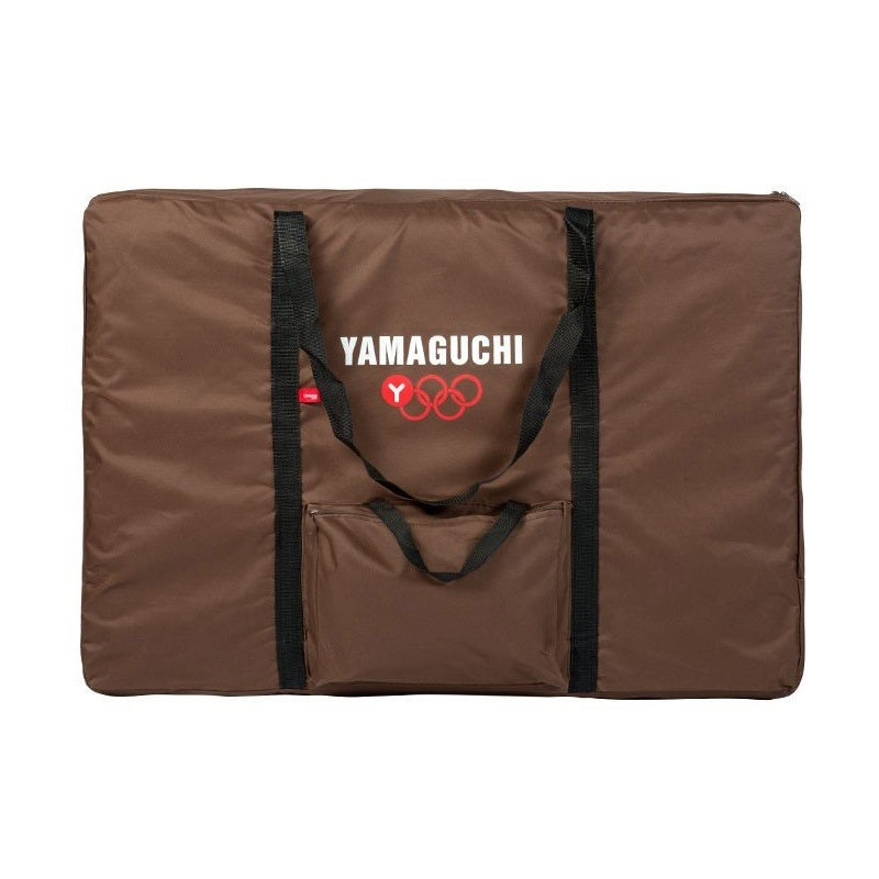 Складной массажный стол YAMAGUCHI TURIN 2006