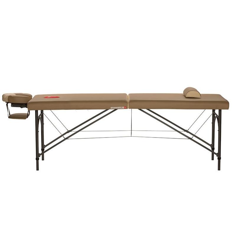 Складной массажный стол YAMAGUCHI SYDNEY 2000