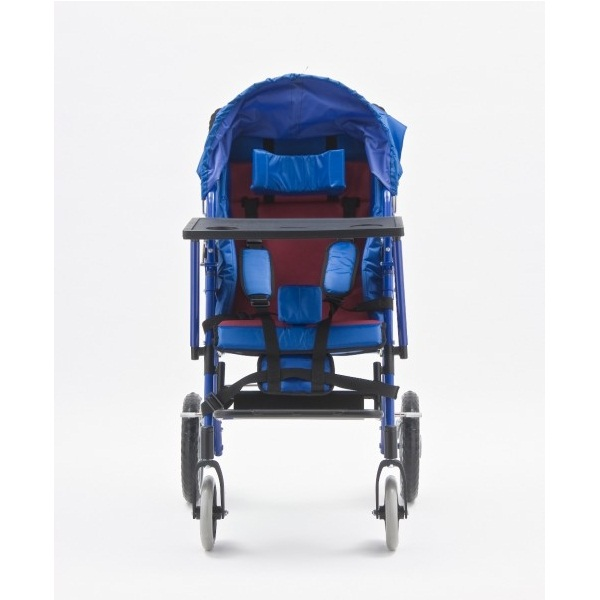 Инвалидная кресло-коляска Н 031