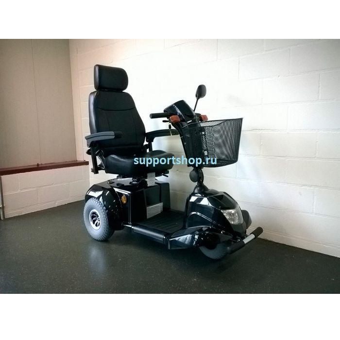 Cкутер электрический для инвалидов Ceres 3