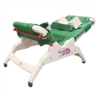 Кресло для купания Otter (Размер M)