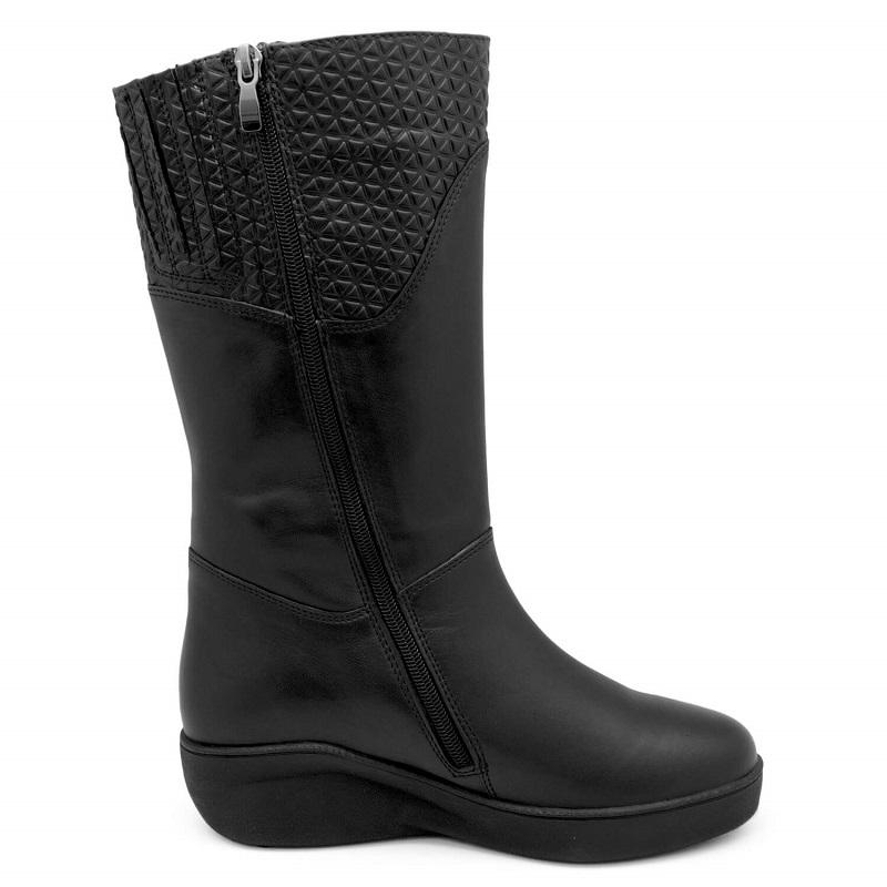 Ортопедическая обувь SursiOrtho 180505