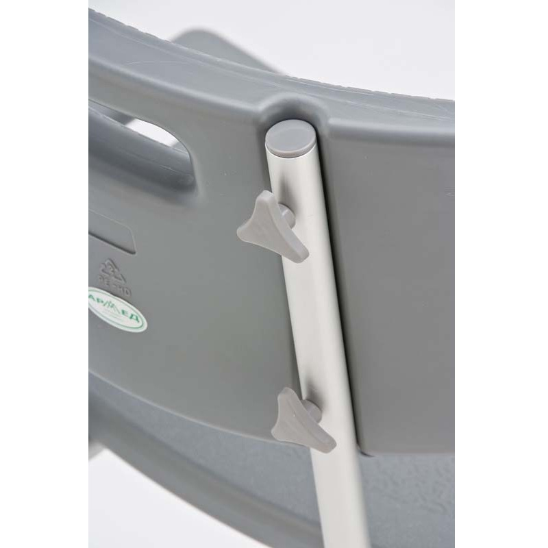 Табурет для ванны Armed В50751