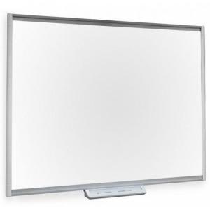 Интерактивный комплекс доска+ короткофокусный проектор