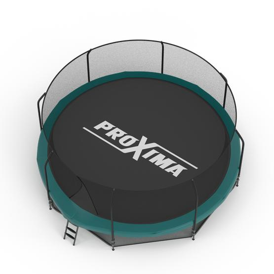 Батут Proxima Premium 14 футов