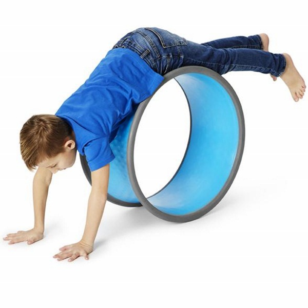Балансировочное кольцо Body Wheel Large