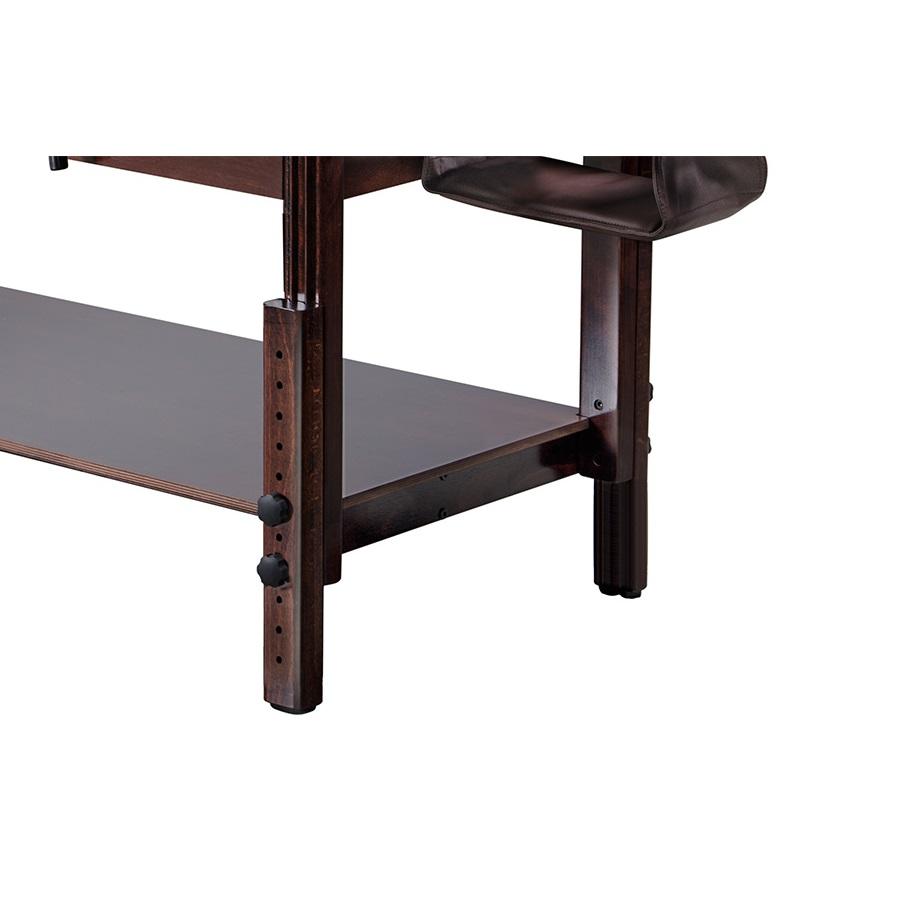 Стационарный массажный стол YAMAGUCHI TAKAIDO