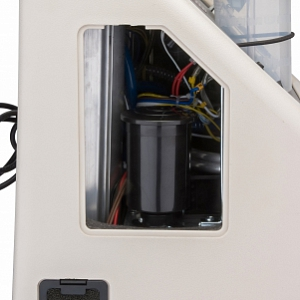 Концентратор кислорода Armed (Армед) 7F-5
