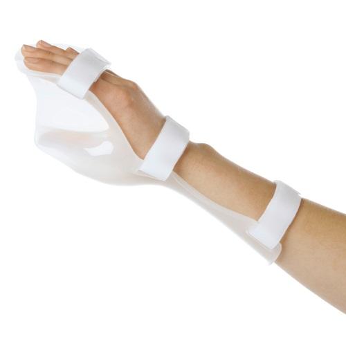 Ортез для иммобилизации кисти Wrist Positioning Orthosis 28P44