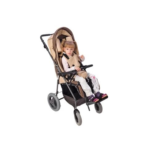 Кресло-коляска для детей с ДЦП «Танета New»