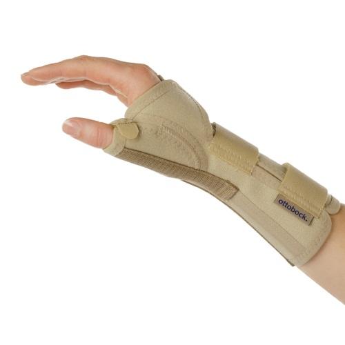 Ортез на лучезапястный сустав Manu 3D Stable 4146