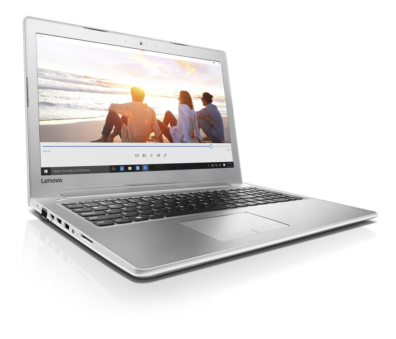 Аппаратно-программный комплекс для слабовидящих людей на базе ноутбука