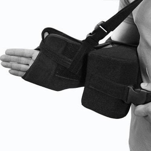 Плечевой ортез с отведением 15° Omo Immobil Sling Abduction 50A9