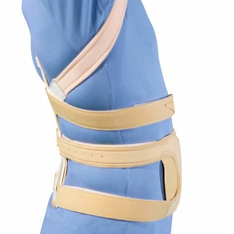 Ортез при остеопорозе Dorso Osteo Care 50R20