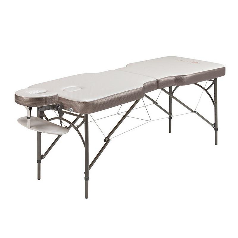 Складной массажный стол ANATOMICO ROYAL