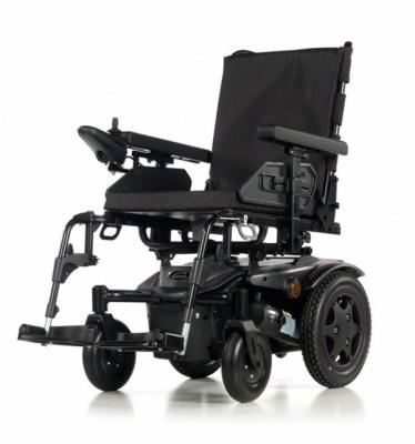 Кресло-коляска электрическая Sunrise Medical F35