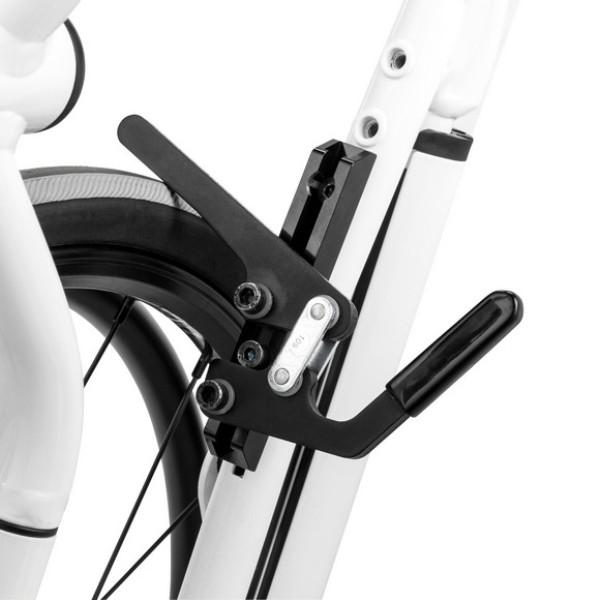 Инвалидная кресло-коляска Meyra HURRICANE модель 1.880 спортивного типа