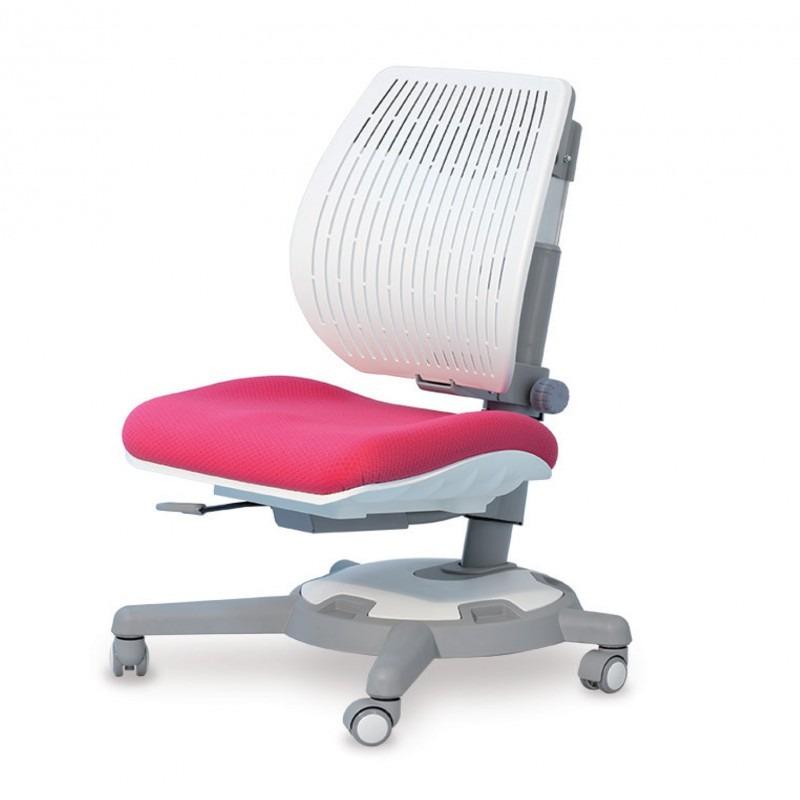 Кресло эргономичное Ultra Back Y1018