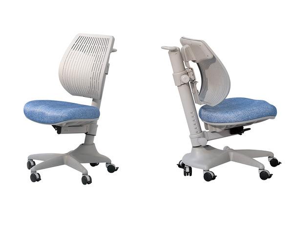 Кресло эргономичное V 317 Speed Ultra
