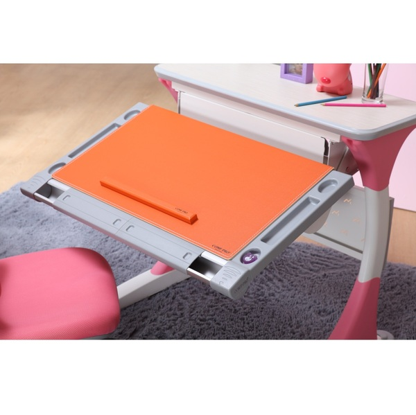 Накладка на стол с магнитным держателем