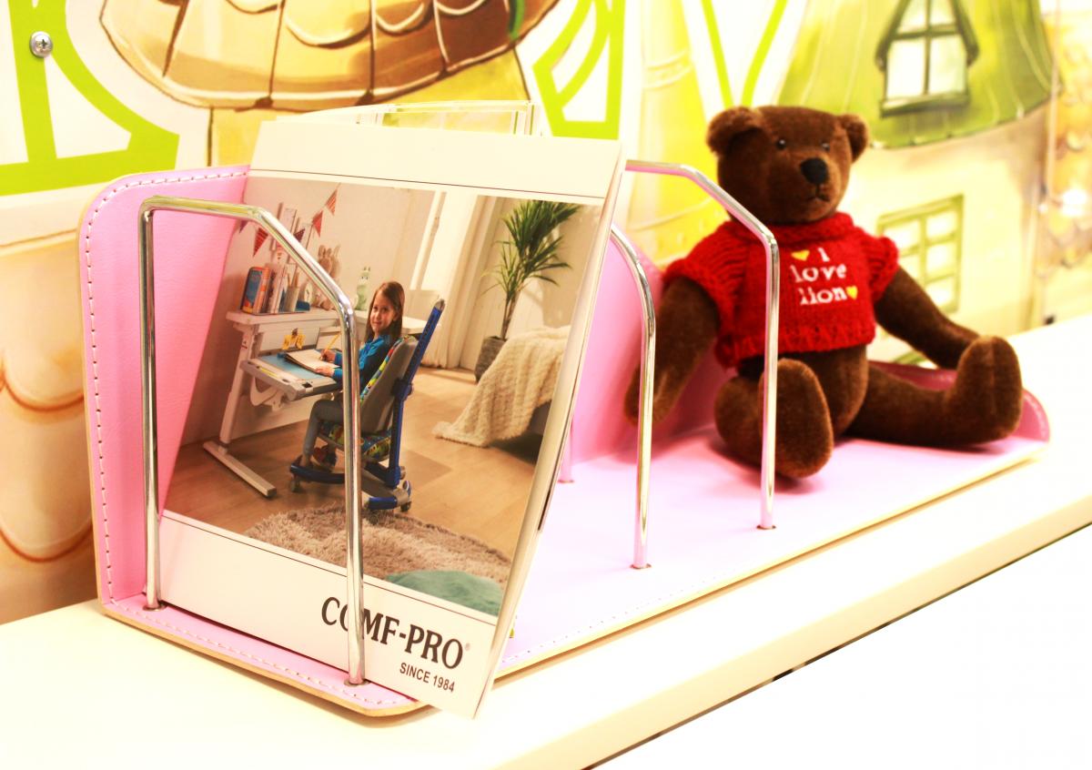 Книжная полка Bookcase