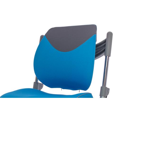 Чехол для кресла Ultraback для спинки