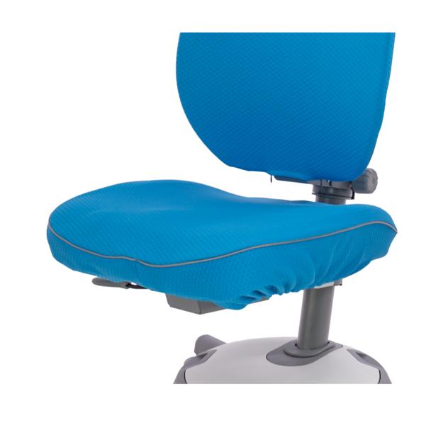 Чехол для кресла Ultraback и ангел сиденье