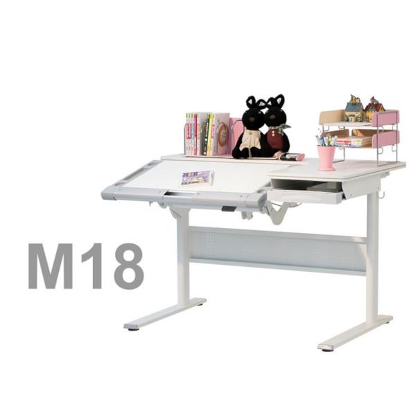 Стол эргономичный M18