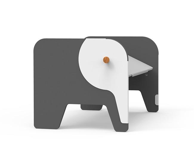 Стол эргономичный DK03 Elephant