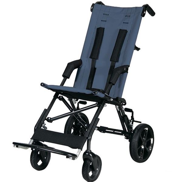 Инвалидная кресло-коляска Patron CORZINO Classic