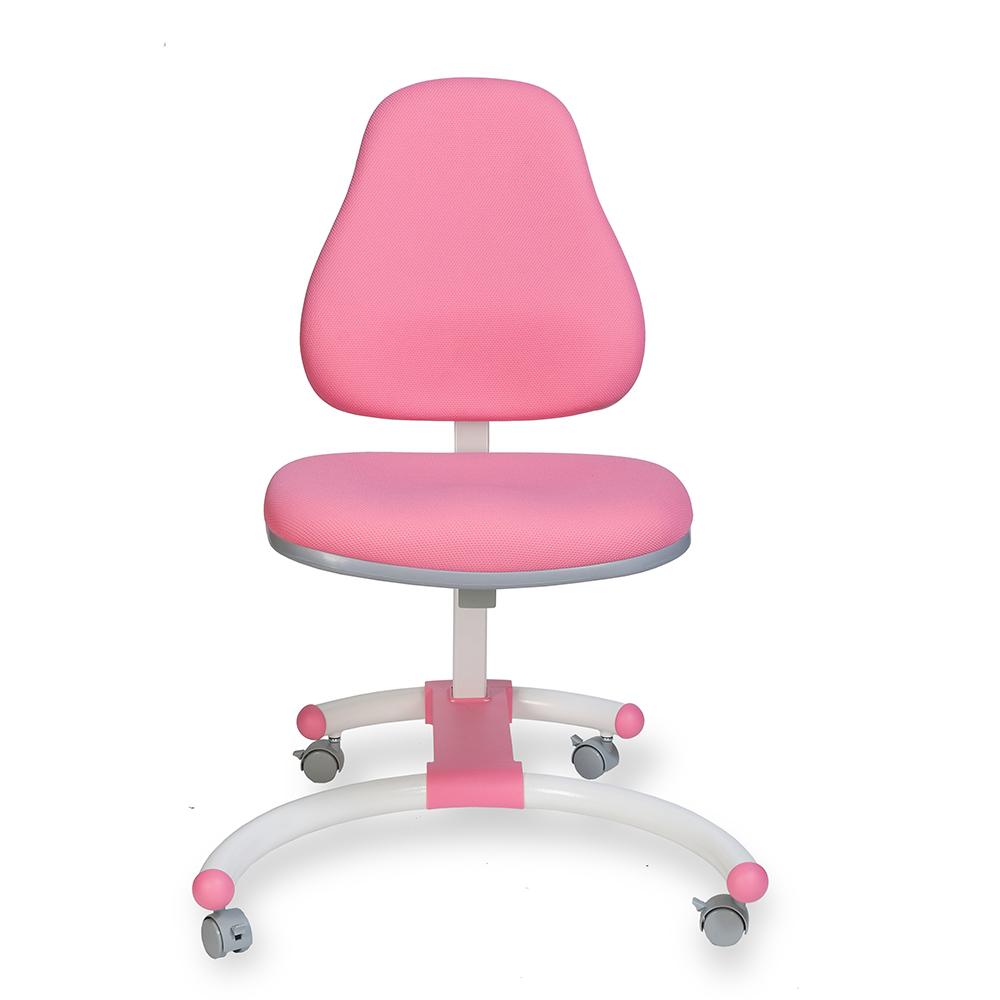 Кресло эргономичное K639 Enlightening Chair