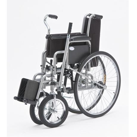 Инвалидная кресло-коляска Armed H 005