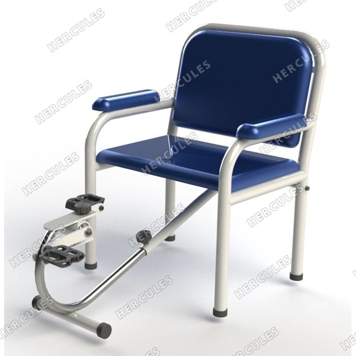 Велотренажер реабилитационные