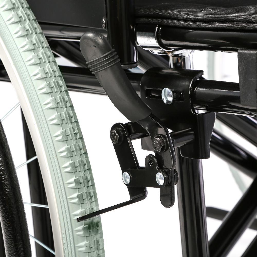 Кресло-коляска для инвалидов Ortonica Trend 25