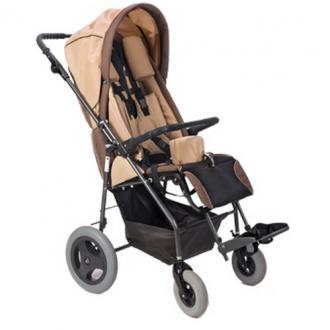 Кресло-коляска для детей с ДЦП Taneta New