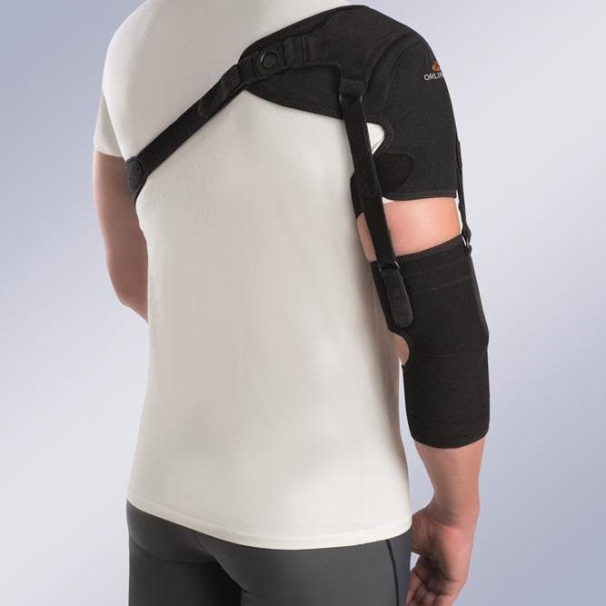 Ортез на плечевой сустав при неврологических расстройствах Orliman 94303