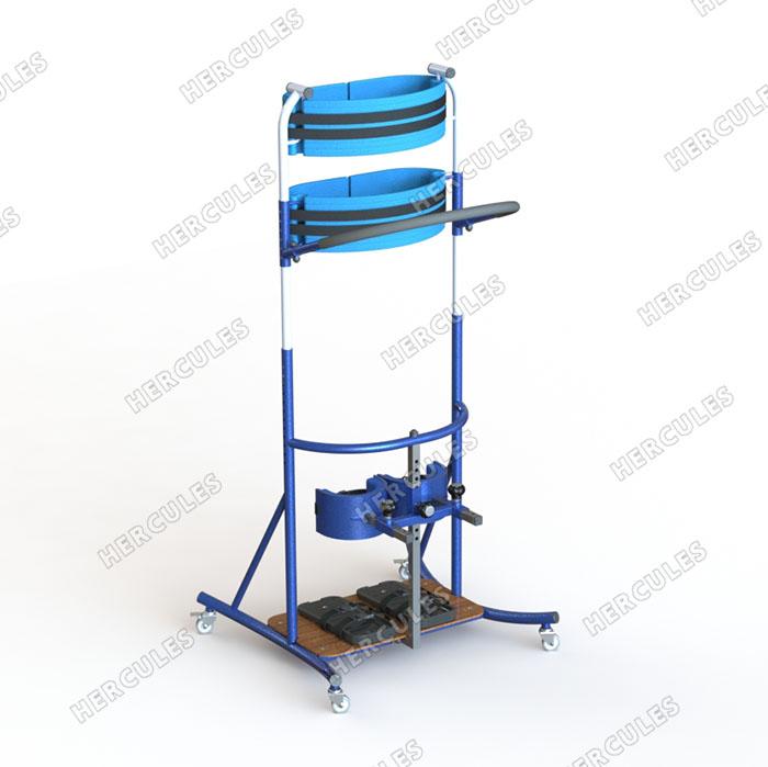 Вертикализатор статичный А-503