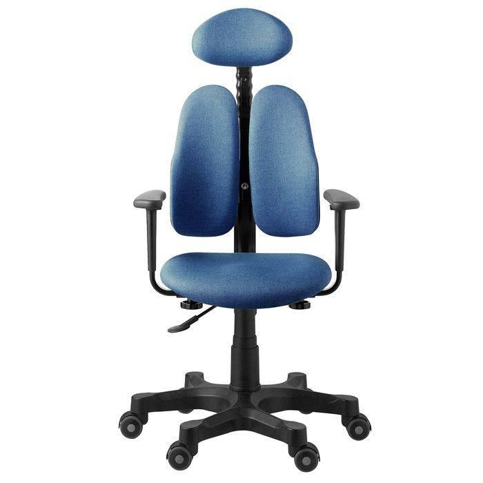 Кресло эргономичное LADY DR-7900